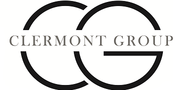 Clermont Group logo