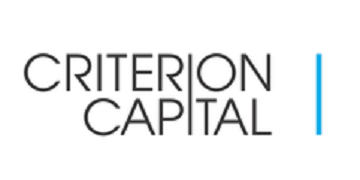 Criterion Capital logo