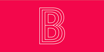 BBB Recruitment Ltd logo