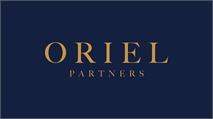 Check out the Oriel Partners Podcast