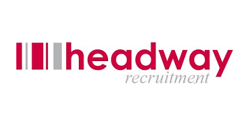 Headway Recruitment Services Ltd logo