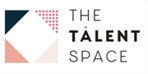The Talent Space Recruitment logo