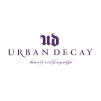 Urban Decay Logo [square]