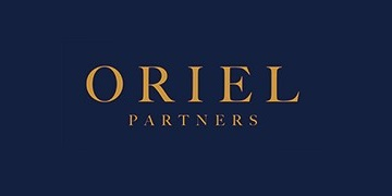 Go to Oriel Partners Limited profile