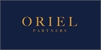 Oriel Partners Limited logo