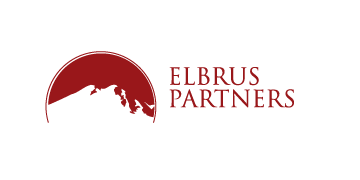 Elbrus Partners LTD logo