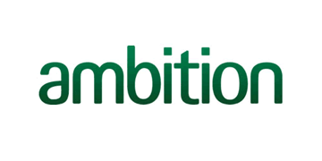 Ambition Europe Limited logo