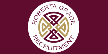 Go to Roberta Grade Recruitment profile