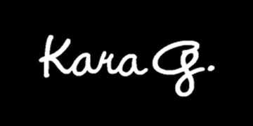 Kara G Recruitment logo