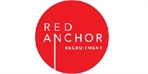 Red Anchor Recruitment Limited logo