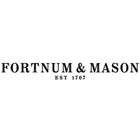 Fortnum and Mason Logo [square]