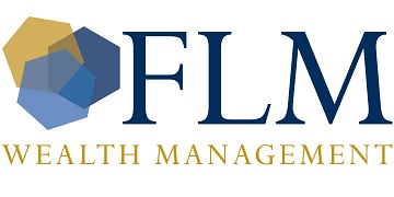 Financial Lifestyle Management Ltd logo