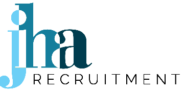 JHA Recruitment Limited logo