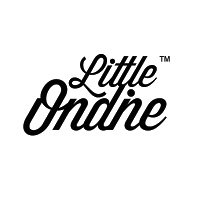 Little Ondine Logo [square]