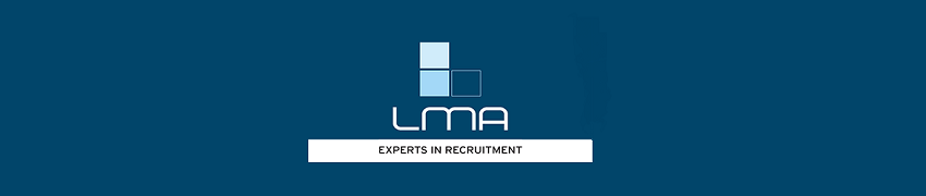 LMA Recruitment