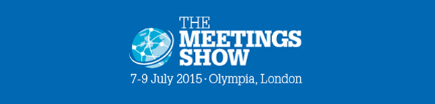 meetings show banner