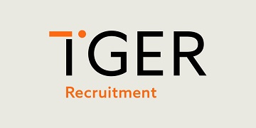 Go to Tiger Recruitment profile