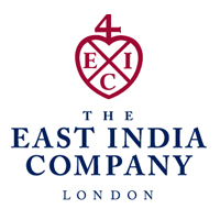 East India Company Logo [square]