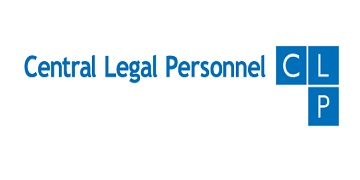 Central Legal Personnel logo