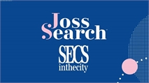 What is it like to job hunt with Joss Search & SecsintheCity?
