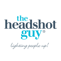 The Headshot Guy  [square]