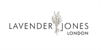 Lavender Jones Recruitment logo
