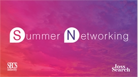 Summer Networking Event | Post-Event Review