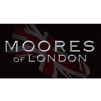 Moores of London [square]