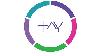 Tay Associates Ltd logo