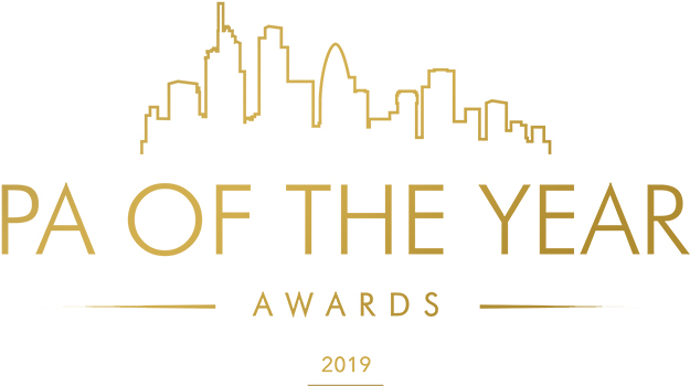 Nominations are now open for the PA of the Year Awards 2019