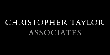 Christopher Taylor Associates Limited logo