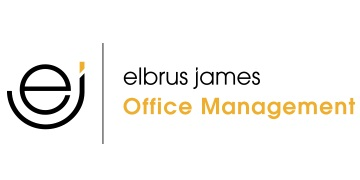 Elbrus James Partners LTD logo