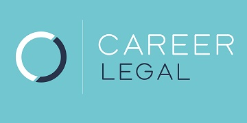 Career Legal Facilities logo