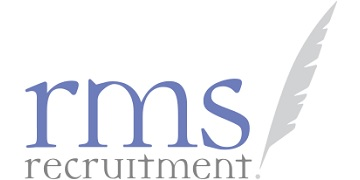 RMS Recruitment Mayfair logo