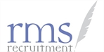 R M S Recruitment Limited logo