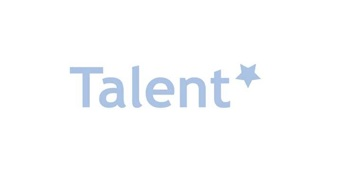 Talent Staffing Ltd logo